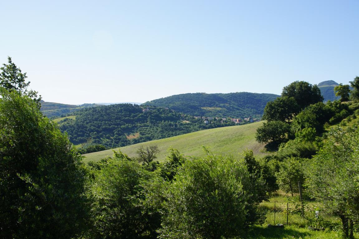 Panorama_Avacelli_1.jpg