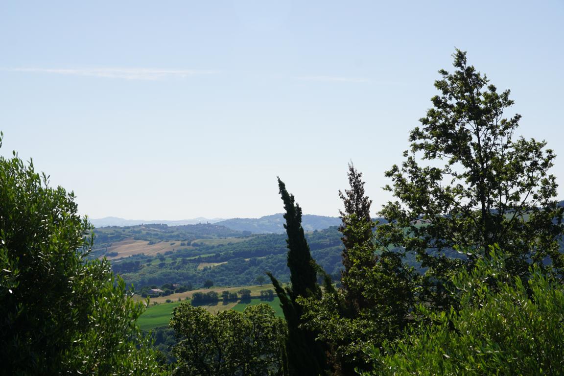 Panorama_Avacelli_2.jpg